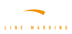 Delineation Line Marking Services